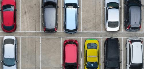 駐車場経営ガイド
