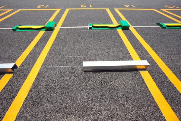 駐車場経営で成功するために最低限おさえておきたい基礎知識!