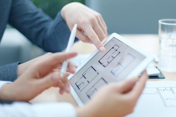 賃貸併用住宅を検討すべき3つのメリット