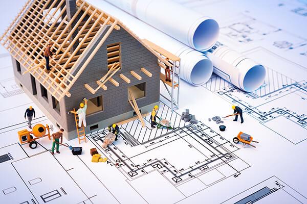アパートの工法ってどれが良い?各工法の特徴をわかりやすく解説
