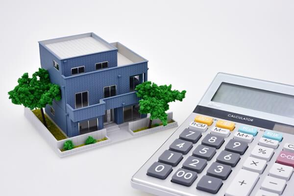 【アパート建築の坪単価と総額】収益性を上げるポイントは?