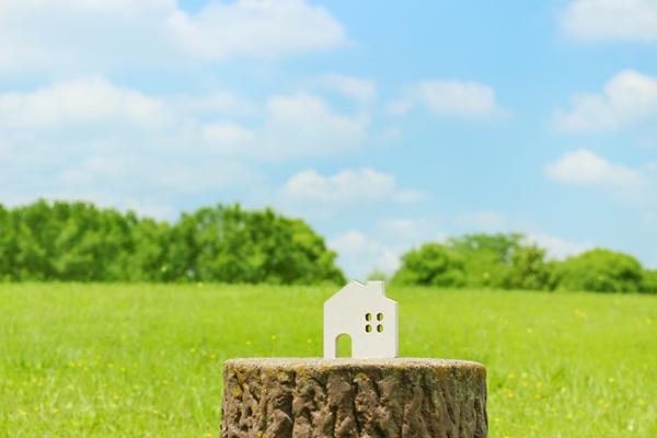 プロが解説!遊休地を有効活用できる有益な8つの方法とは?
