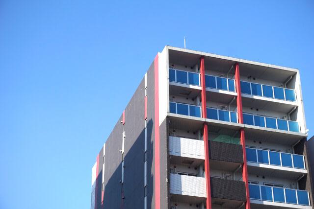 勝てるマンション建築を実現する、11個のチェックポイント