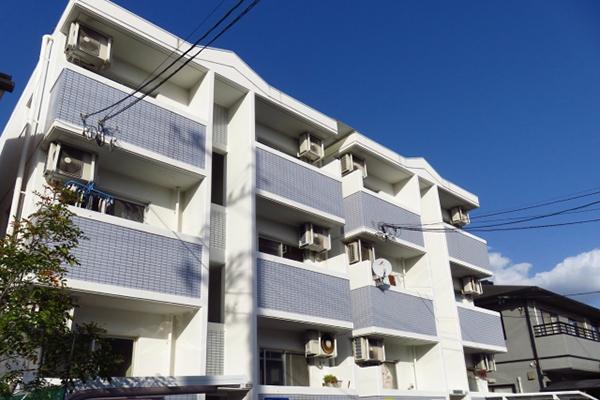 アパートを建てる人必見!知っておきたい7つの注意点を解説