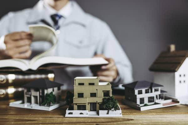 実は賃貸併用住宅は要注意!?確実に成功するための3つのオキテ