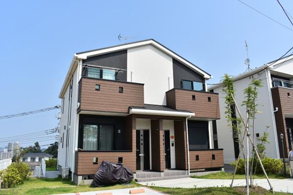 賃貸併用住宅の実際の建築費と、建設会社選びのポイントをご紹介!