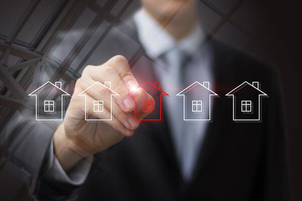 アパート経営でできる8つの税金対策とは?必要経費も解説