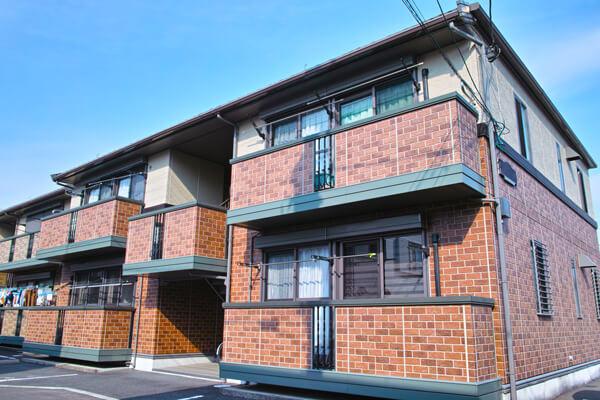 アパートを建てるなら知っておくべき建築基準法の制限とは?
