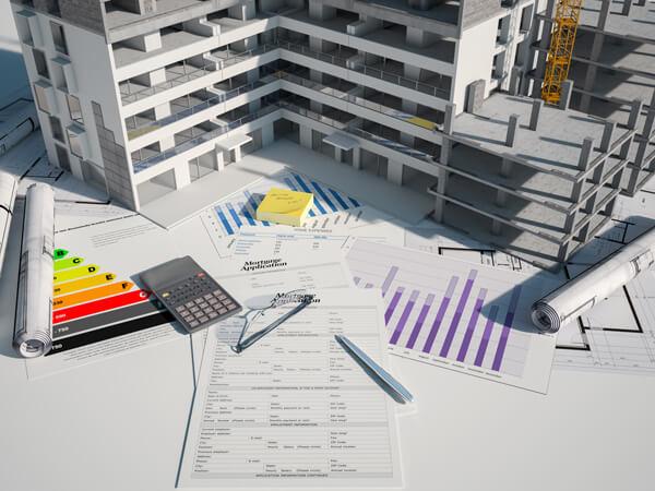 アパート経営の成功者に学ぶ「5つの極意」と基礎知識