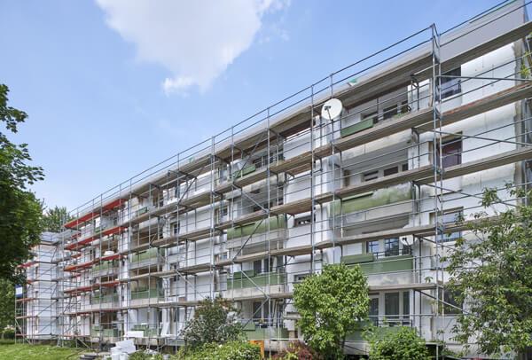 【アパート建て替え】建築費や解体・退去費用を賢く抑えるコツとは?