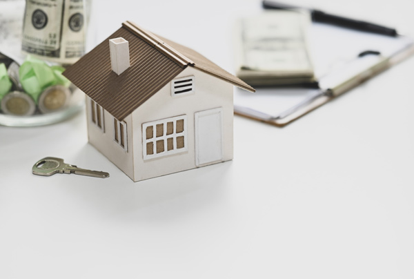 貸家の相続税評価額はなぜ下がる?計算方法と節税効果を解説