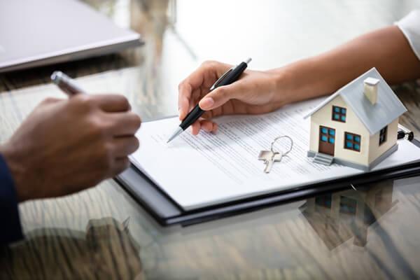 定年後でも融資は可能!アパートローンで賃貸経営は何歳まで?