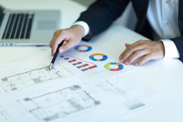 アパート経営で効果的に節税するには?仕組みと注意点を伝授