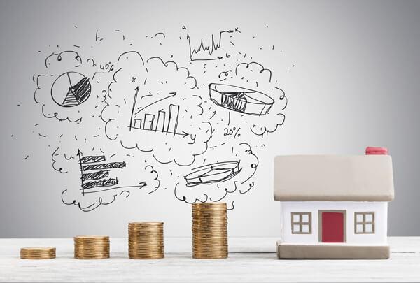 利益率の高いアパート経営とは?賃貸収入と支出をくわしく解説