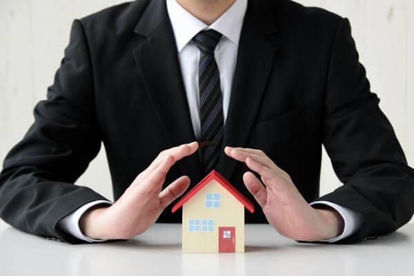アパート建築会社はどう選ぶ?失敗しない決め方をやさしく伝授