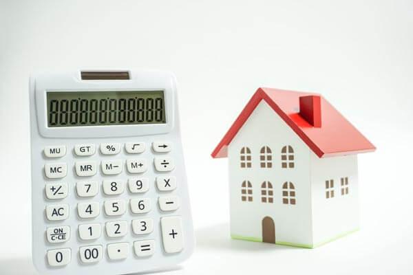 アパート経営の税金は高い?無駄に払わないための5つの知識