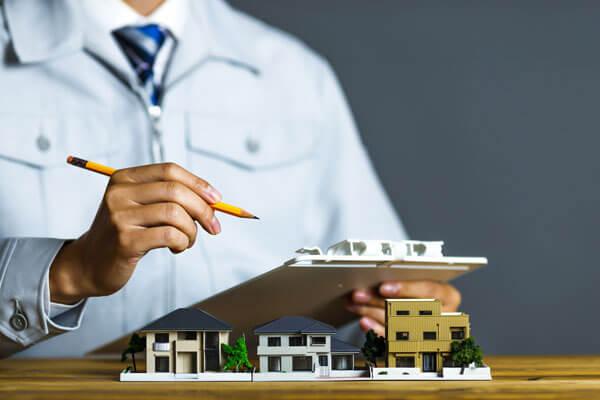 アパート修繕費の目安はいくら?修繕費を抑える3つの方法