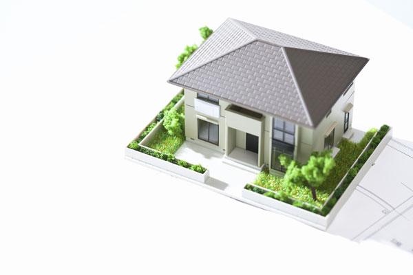30坪の土地でも賃貸併用住宅が建てられる!間取りの工夫