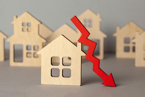 土地活用の10個の失敗例から学ぶ!リスク回避の対策を解説