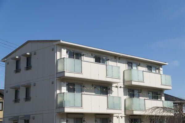 木造3階建て共同住宅「木3共」のメリットと適用条件を解説!