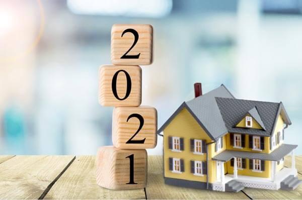 【2021年版】土地活用市況予想は?法改正やコロナの影響を解説