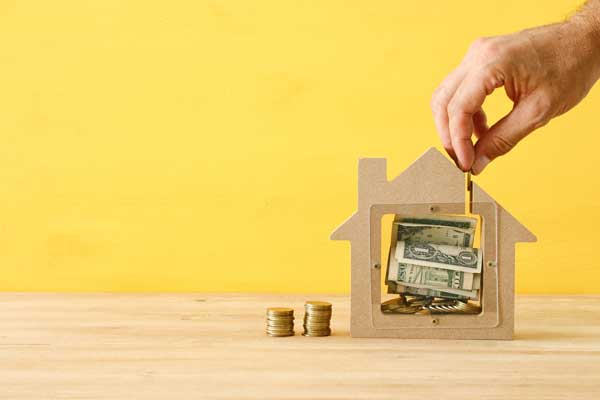 アパート経営の年収を徹底解説!経費や税金はいくらかかる?
