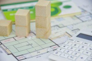 賃貸併用住宅は住宅ローンで建てる